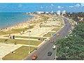 Praia da Pajuçara na década de 70 - panoramio.jpg