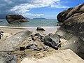 Praia de Santo Antônio.jpg