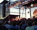 Prairie Home Companion-MN State Fair-2005.jpg