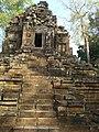 Preah Pithu22.JPG