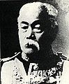 Premier Masayoshi Matsukata.jpg