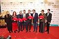 Premios Mestre Mateo 2017 photocall 147.jpg
