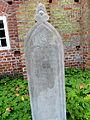 Prerow Friedhof - Grab Motte 1.jpg