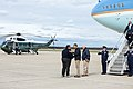 President Barack Obama Tours Storm Damage in New Jersey 2.jpg