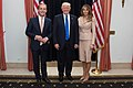 President Trump's Trip Abroad (34375402693).jpg