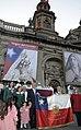 Presidente de Chile (11838228415).jpg