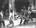 Presidential Palace Attack Havana, Cuba. 1957.jpg