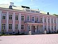 Presidentieel paleis estland.JPG