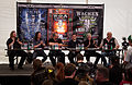 Pressekonferenz - Wacken Open Air 2015-2778.jpg