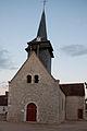 Pressigny-les-Pins IMG 0405.JPG