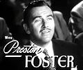 Preston Foster in Twice Blessed trailer.jpg