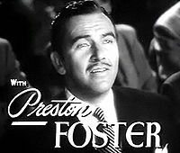 Preston Foster in Twice Blessed trailer.jpg