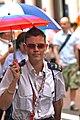 Pride 2009 (3736040832).jpg