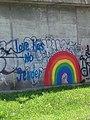 Pride Graffiti, Quebec City, CA.jpg