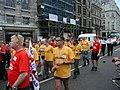 Pride London 2001 01.JPG