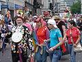 Pride London 2005 049.JPG