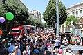 Pride Marseille, July 4, 2015, LGBT parade (19261108208).jpg