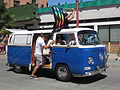 Pride parade, Portland, Oregon (2015) - 010.JPG