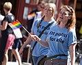 Pride parade 2016 Oslo (132352).jpg