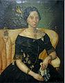Primož Škof - ženski portret.jpg