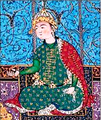 Prince Nauzar (The Shahnama of Shah Tahmasp).png