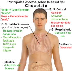 informacion sobre salud: