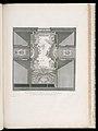 Print, Projet du Plafond d'une Maison seise rue de Rochouard (Design for Ceiling of the House of Francois Petit), plate 95, in Oeuvres de Juste-Aurèle Meissonnier (Works by Juste-Aurèle Meissonnier), (CH 18222709-2).jpg