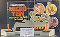 Prinztronic Micro Ten Deluxe colour TV game.jpg