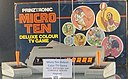 Prinztronic Micro Ten Deluxe colour TV game.jpg