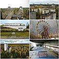 Pripyat montage.jpg