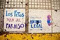Pro-choice street art in Argentina.jpg