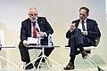 Procomuns Meet Up at Sharing Cities Summit 19.jpg