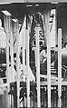 Produkcja świetlówek Zakłady Wytwórcze Lamp Elektrycznych im. Róży Luksemburg ok. 1971.jpg