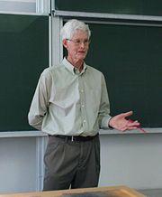 Prof.Cook.jpg