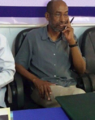 Professor Abdi Samatar.png
