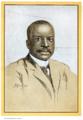 Professor Kelly Miller 1903.png