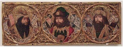 Profetas Jeremias Joel y Miqueas.jpg