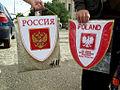 Proporczyki Polska - Rosja.jpg