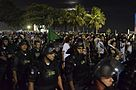 Protest against the World Cup in Copacabana (2014-06-12) 13.jpg