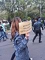 Protests against Serzh Sargsyan, Zeytun 76.jpg