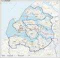 Prov-Zeeland-OpenTopo.jpg