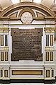 Providence City Hall plaque.jpg
