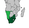 Province of South West Africa in the Union of South Africa.png