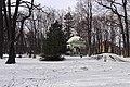 Prudnik, altana koncertowa w parku, 2018.03.18 (01).jpg