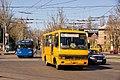 Prymors'kyi district, Odessa, Odessa Oblast, Ukraine - panoramio (60).jpg