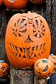 Psychedelic Pumpkin (22398728435).jpg