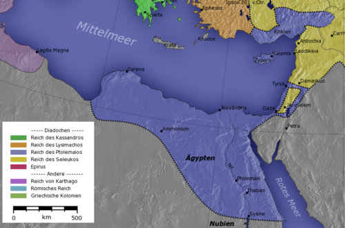 PtolemaicEmpire (cropped).png