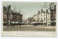 Public Square, Portsmouth, N. H (NYPL b12647398-62843).tiff
