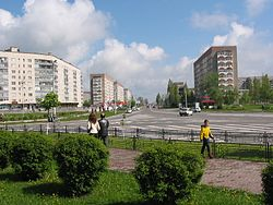 Public square of Varash.jpg