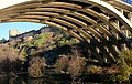 Puente de García Ojeda I - panoramio.jpg